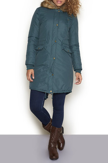 куртка YUMI