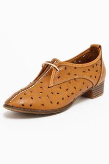 Туфли ENISSE