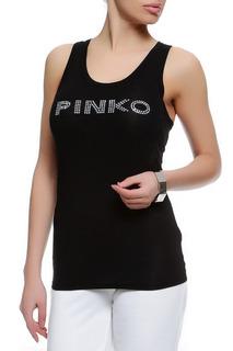 Топ Pinko