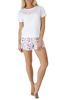 Пижама VIS-A-VIS