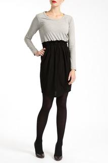 Платье Lea Fashion