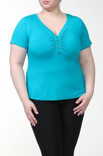 Блуза NATALIA