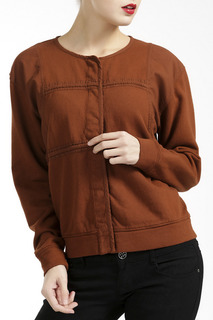 свитер See by Chloe