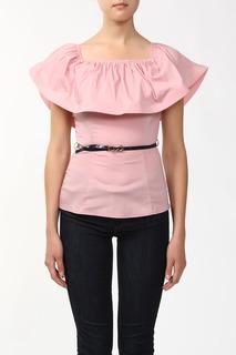Блузка ROXELAN