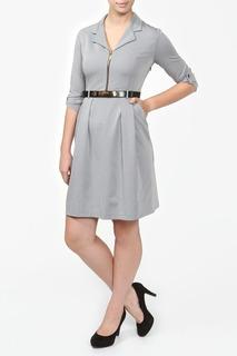 Платье Lady Morgana