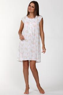 Ночная сорочка Eileen West
