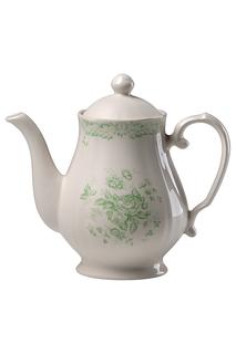 Чайник заварочный Bitossi