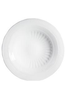 Тарелка для пасты, 30 см KAHLA