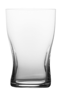 Тумблер, набор 6 шт, 380мл Glass & Co