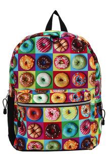 """Рюкзак """"Donut"""" MOJO PAX"""