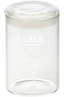 Ёмкость для соли Bitossi