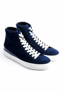 Кроссовки Tods Tod`S