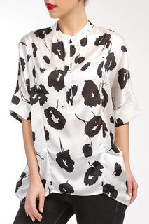 Блуза Dori