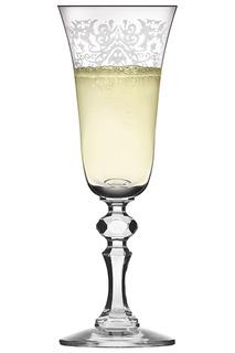 Бокал для шампанского, 6 шт KROSNO