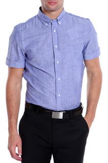 Рубашка Brunello Cucinelli