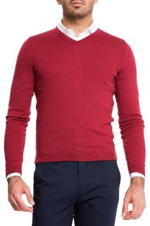 Пуловер Cacharel
