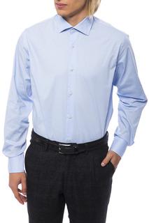 Рубашка Trussardi