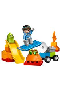 Игрушка Дупло Lego