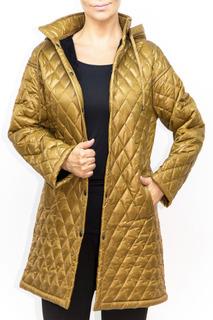 пальто Exline