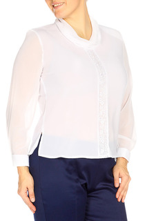 Блузка Fellinaz