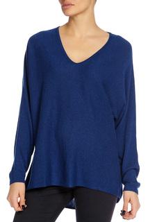 Пуловер UNQ