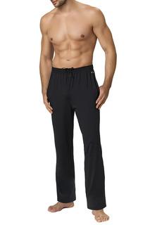 Спортивные брюки GWINNER
