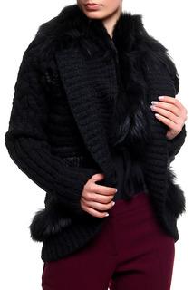 Пальто Roberto Cavalli