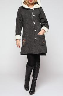 Пальто Kata Binska
