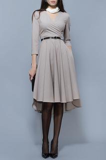 Платье BGL