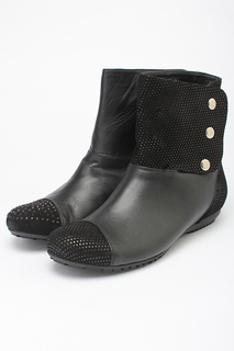 Ботинки Sattini