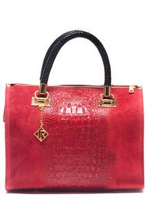 сумка Isabella Rhea