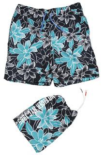 Плавательные шорты Tommy Hilfiger