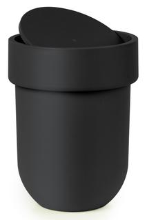 Контейнер мусорный Touch UMBRA