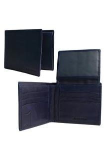 Бумажник Zoppini