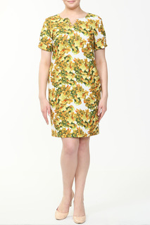 Платье Berger