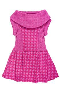 Платье ForeNBirdie