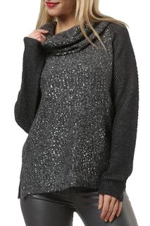 Пуловер Riani
