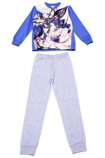 Комплект: джемпер, брюки Dodipetto