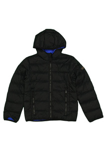 Куртка Brugi