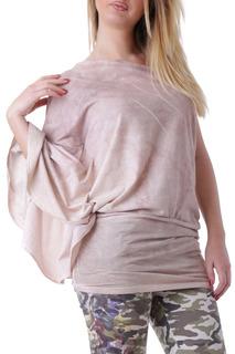 Блуза BRAY STEVE ALAN