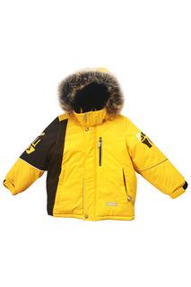 Куртка SAY KERRY