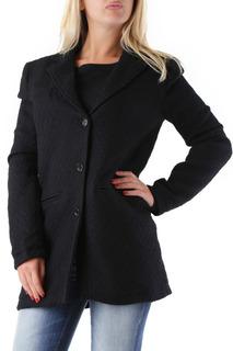 Пальто 525