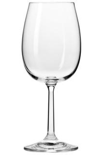 Бокал для красного вина 6 шт KROSNO