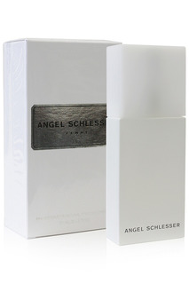 Туалетная вода Femme 100 мл Angel Schlesser