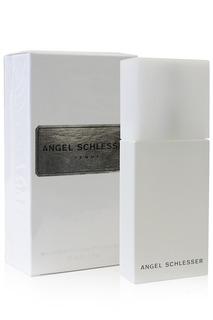 Туалетная вода Femme, 50 мл Angel Schlesser