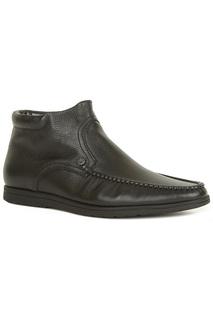 Ботинки Gianfranco Butteri