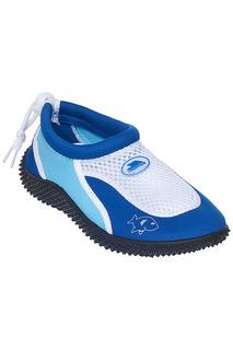 обувь для плавания Trespass