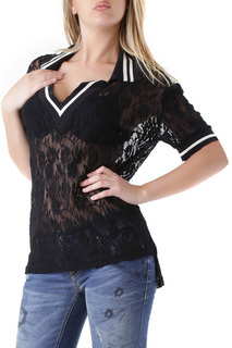 Блуза 525