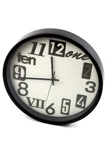 """Часы настенные """"В своё время"""" Русские подарки"""