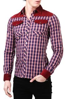 Рубашка Absolut Joy